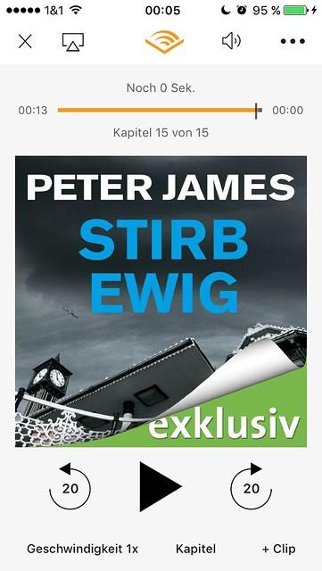 161030 StirbEwig