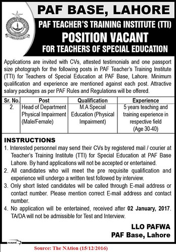 head-teachers-job