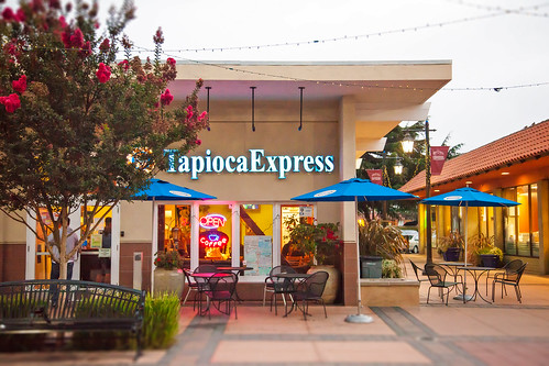 Tapioca_Express_2