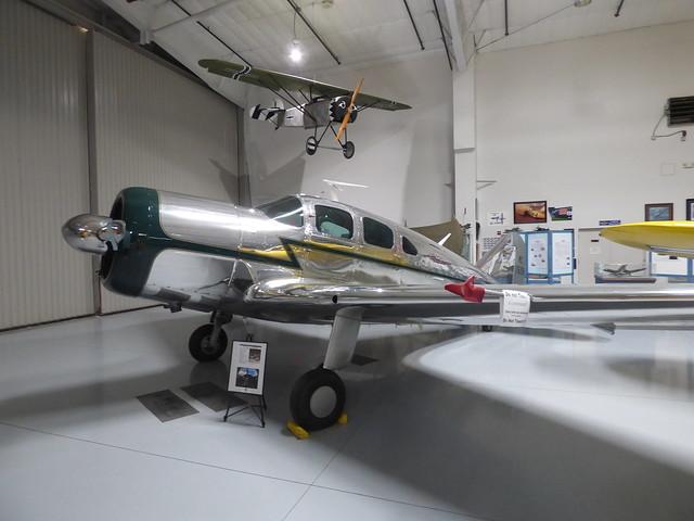 P1380558