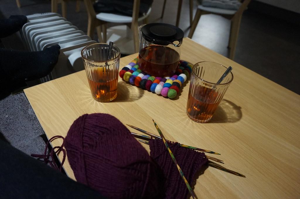 Hostel Cafe Koti Rovaniemi (48)