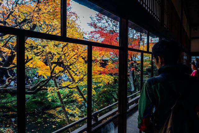Kyoto_Eikando_22