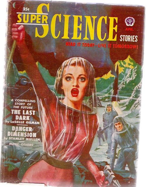 superscienceapr51