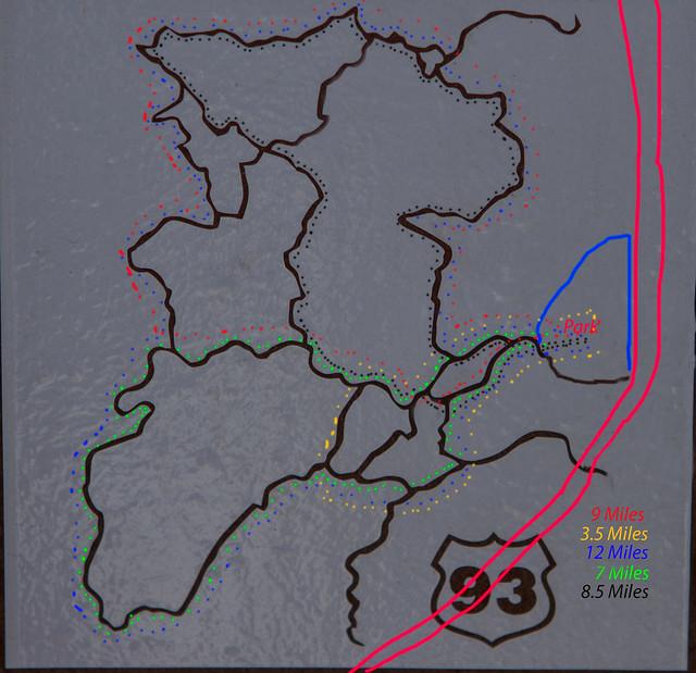 paths-7D1_4285
