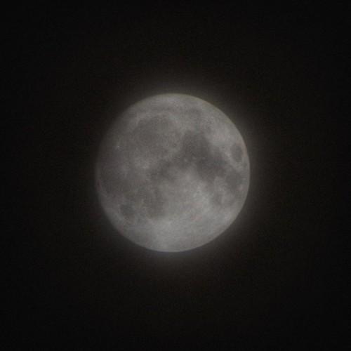 ultra super moon 2016