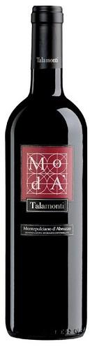 TalamontiModaMontepulcianod'Abruzzo