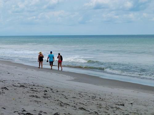 Satellite Beach Fl Fitness