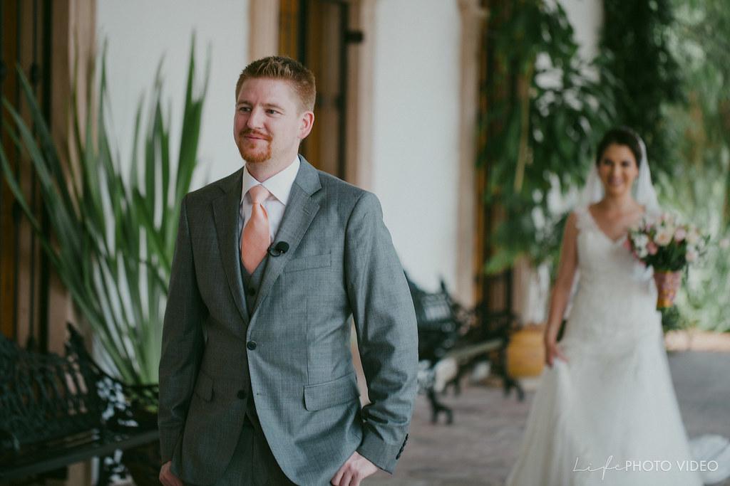 LifePhotoVideo_Boda_LeonGto_Wedding_0066.jpg