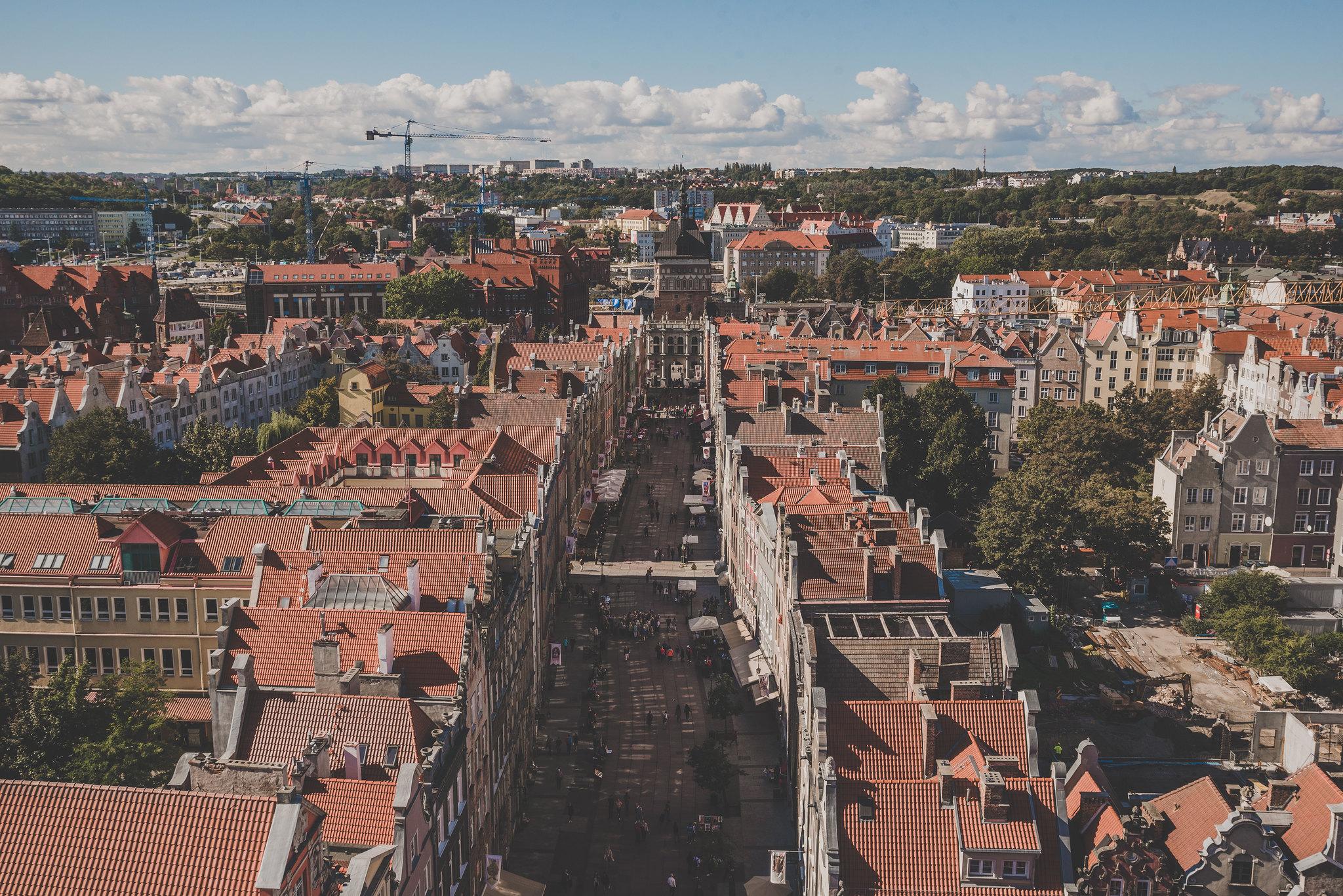 Gdansk_15
