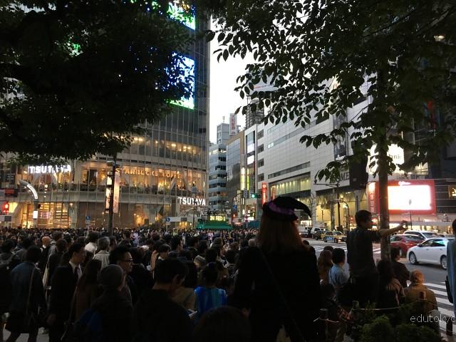 edutokyo_jissenjoshi_201610 (25)