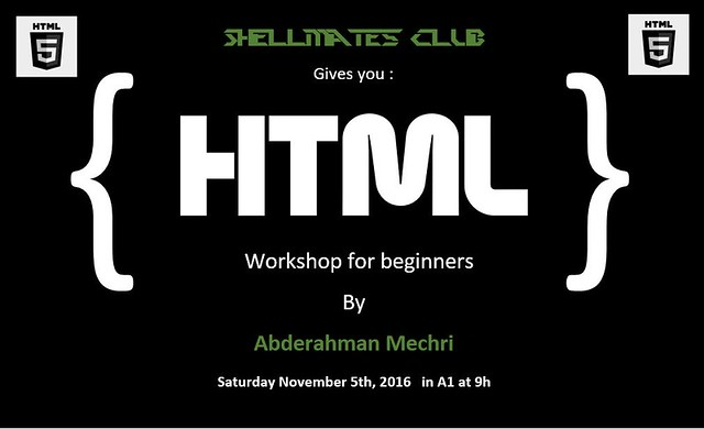 Affiche_formation_html