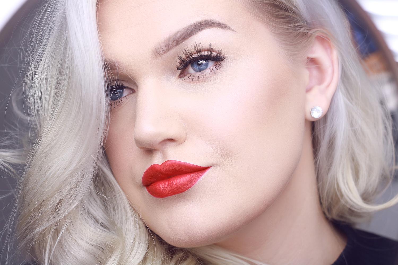 classic-makeup-8
