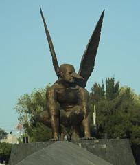Tenochtitlan 02