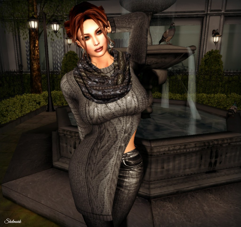 Blog_ArisAris_Coziness_002