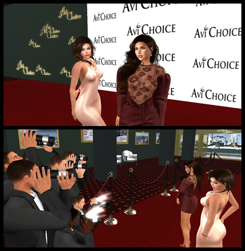 Avi Choice Awards 2016