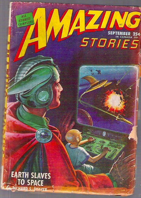 amazing-1946-09