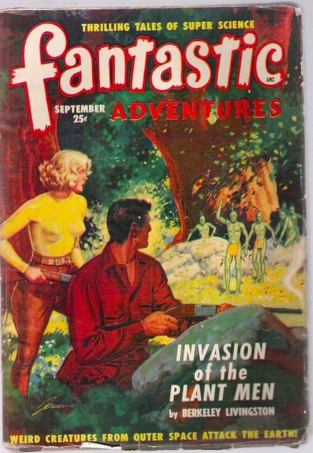 fantastic1949-09