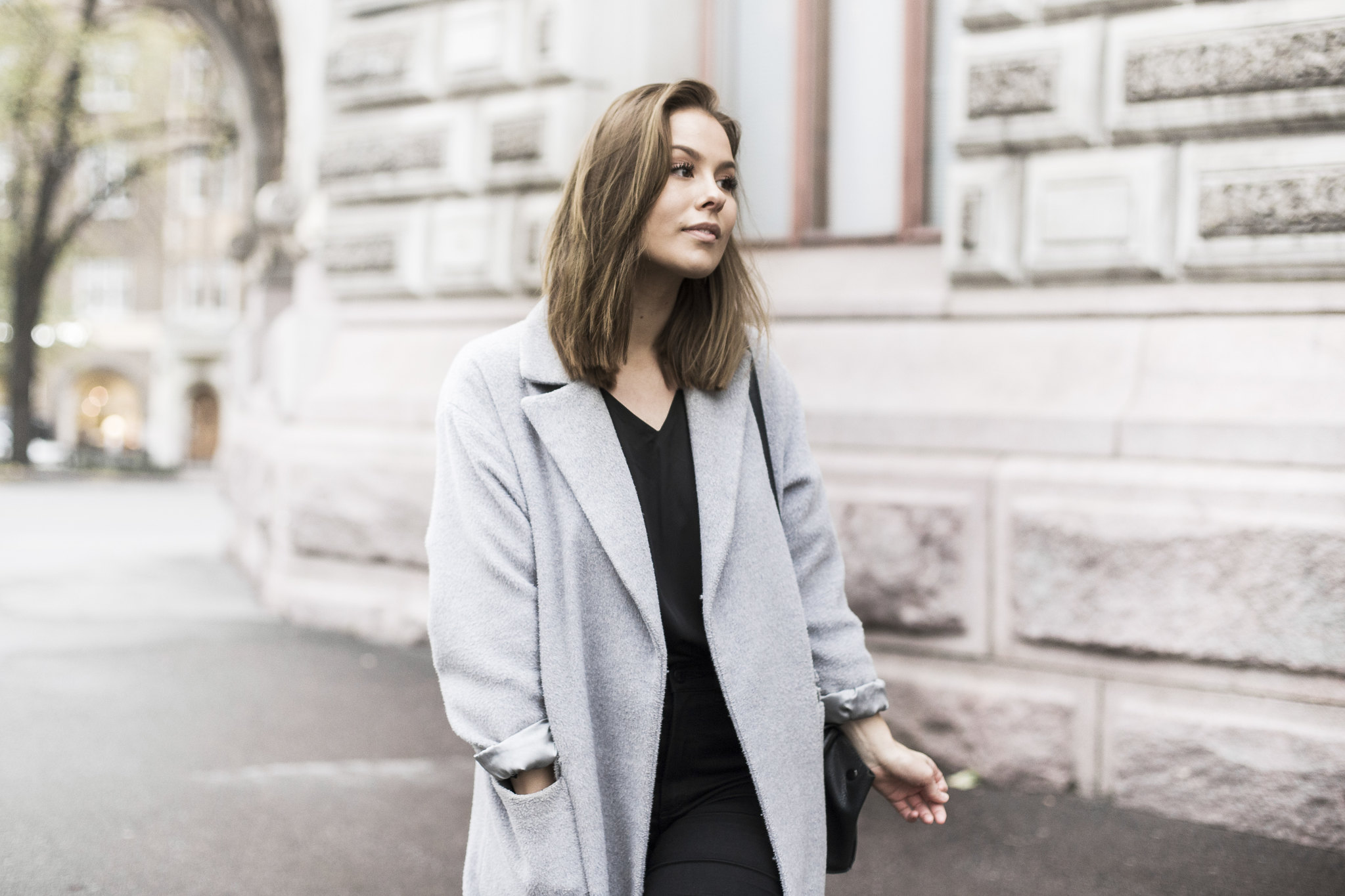 grey-coat-topshop