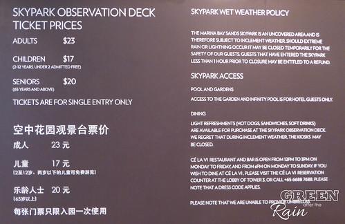 160911c MBS Marina Bay Sands SkyPark _003