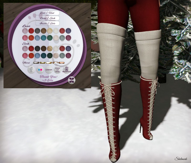Blog_FrozenFair_Slipper_NeveBoots_001