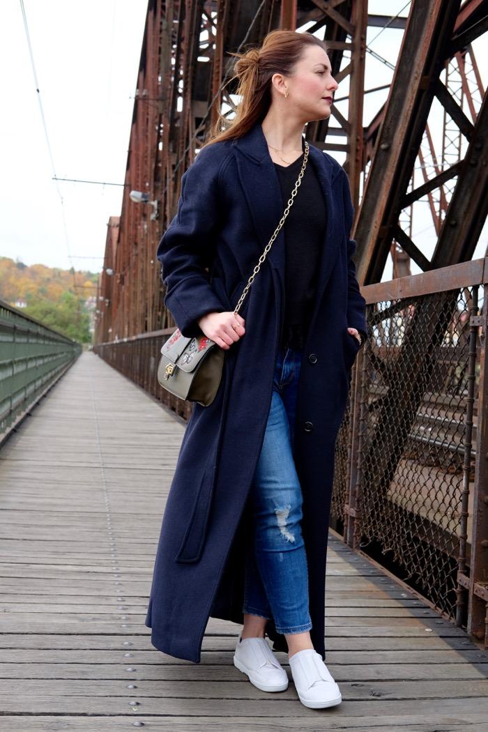 maxi_coat2