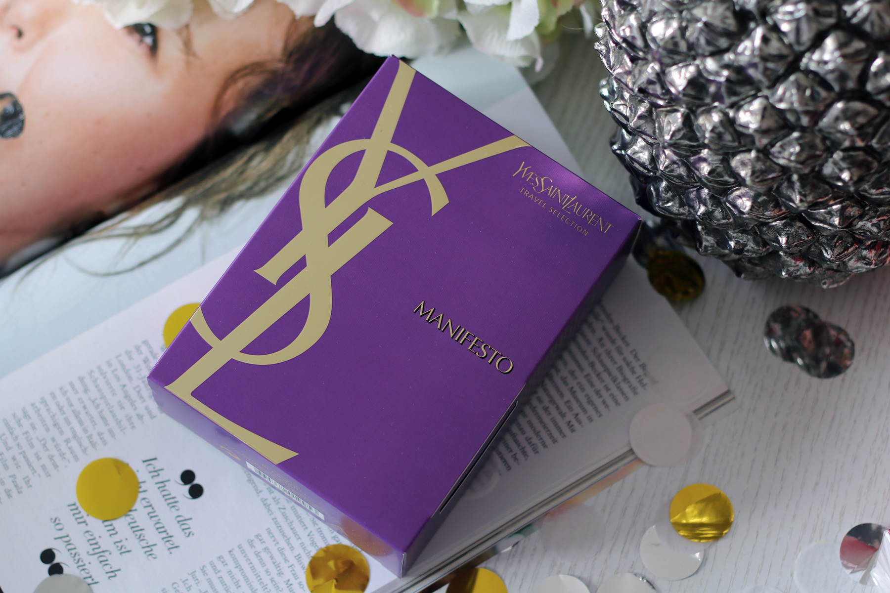 duty-free-shop-düsseldorf-worlddutyfree-yves-saint-laurent-parfüm-manifesto-beautyblog2