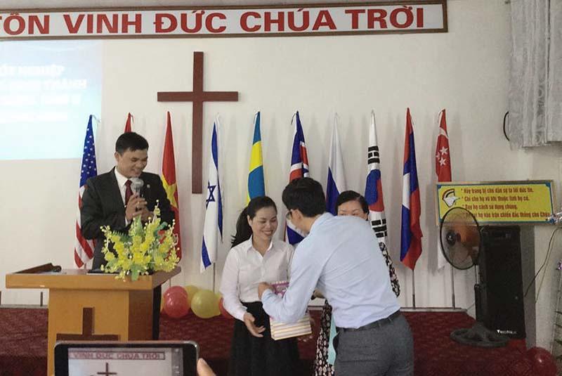 2016-11-17 TKT Quang Ninh (6)