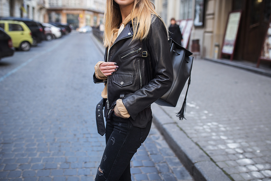 leather-jacket-biker-moto-jacket-outfit-stret-style-blog
