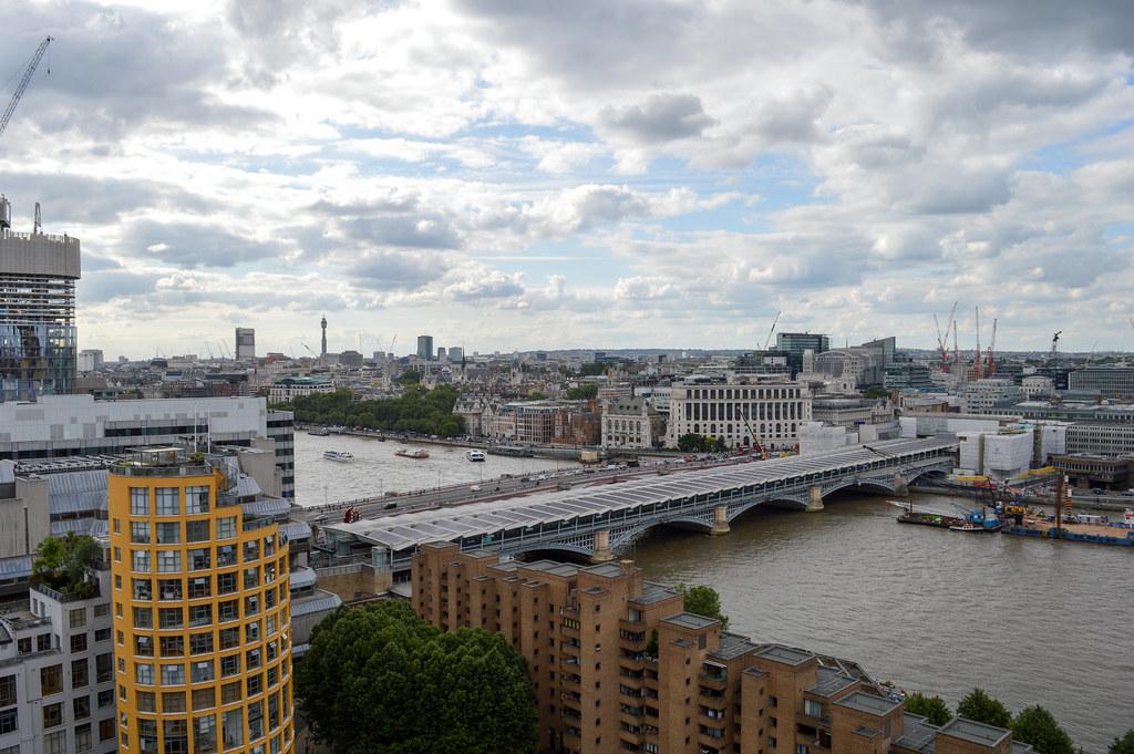 London1-59