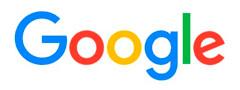 [Google News]シネママニエラのニュース配信先