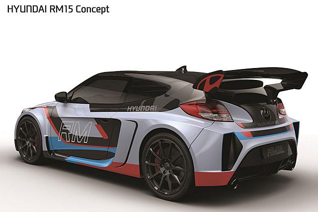 hyundai-rm15-concept-02