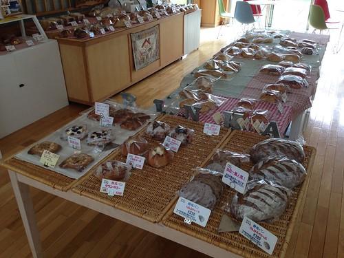 hokkaido-tohma-morinopanyasan-rinka-yeast-bread03