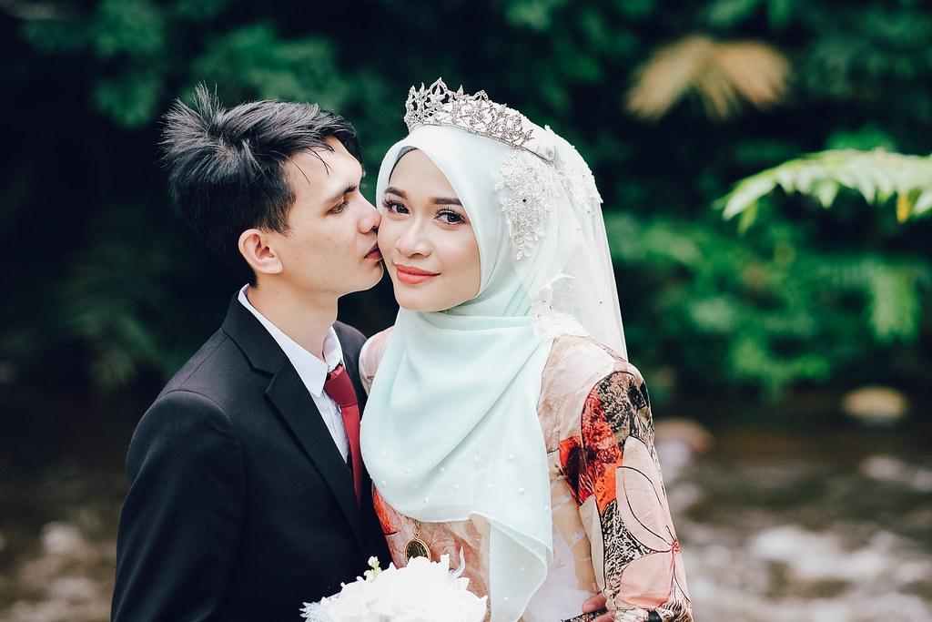 Aiman Iman-1005