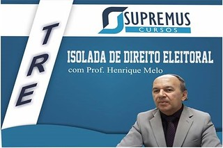 Supremus 2