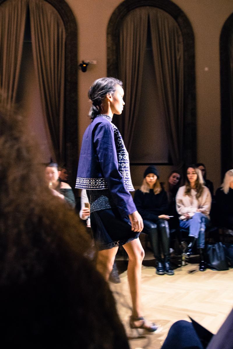 ellos_fashion_ss17_1
