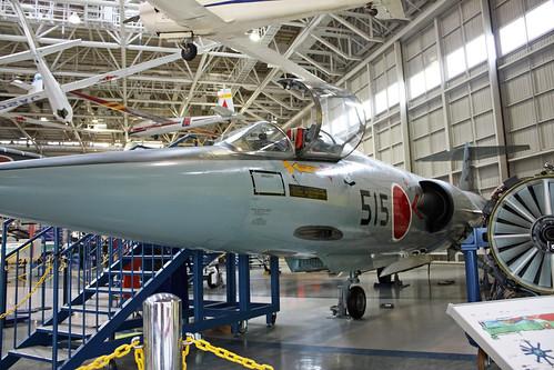 F-104J戦闘機 IMG_0079_2