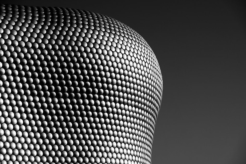 Birmingham Balls