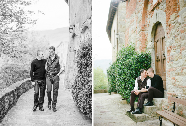 Tuscany_Engagement29