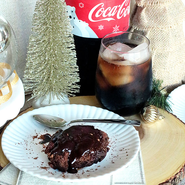 CokeGlass3_650