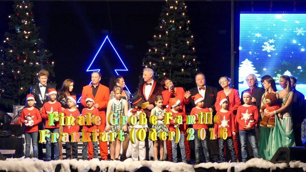 2016-12 Grosse Familie05