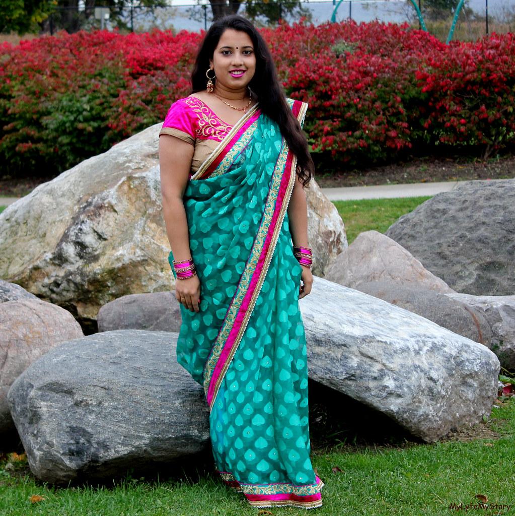 Happy Diwali (4)