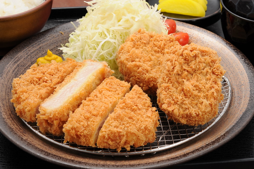 tonkichi-fried-pork-cutlet