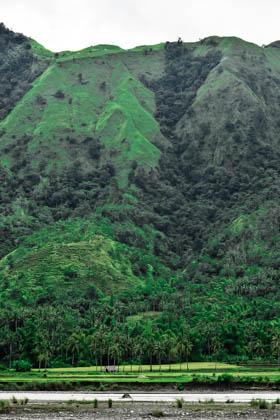 Mt.Igcuron4 (1 of 1)
