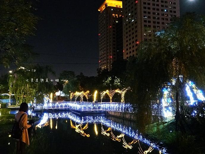20-1 2016新北歡樂耶誕城