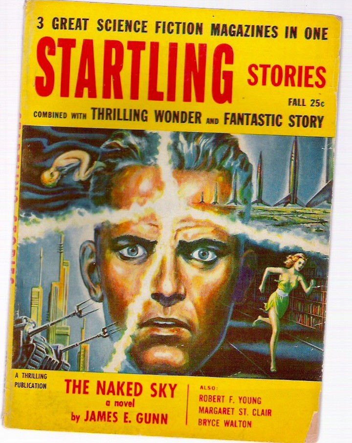 startling1955-fall