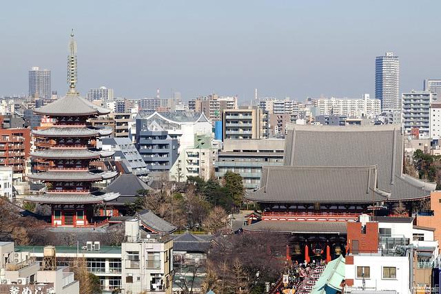Tokyo_Monogatari_EP1-3
