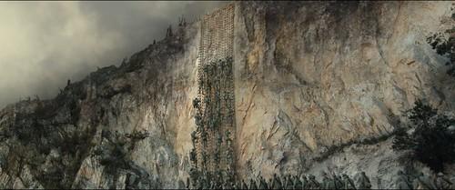 Hacksaw Ridge - screenshot 7