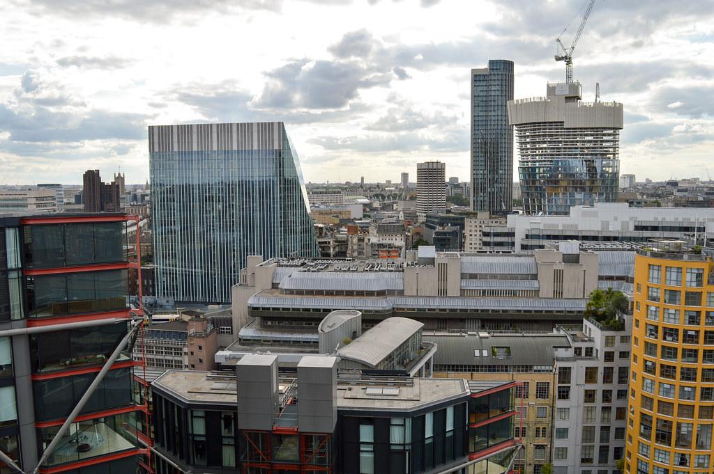 London1-60