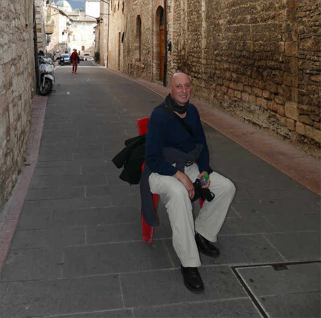 151006_0639a_Assisi