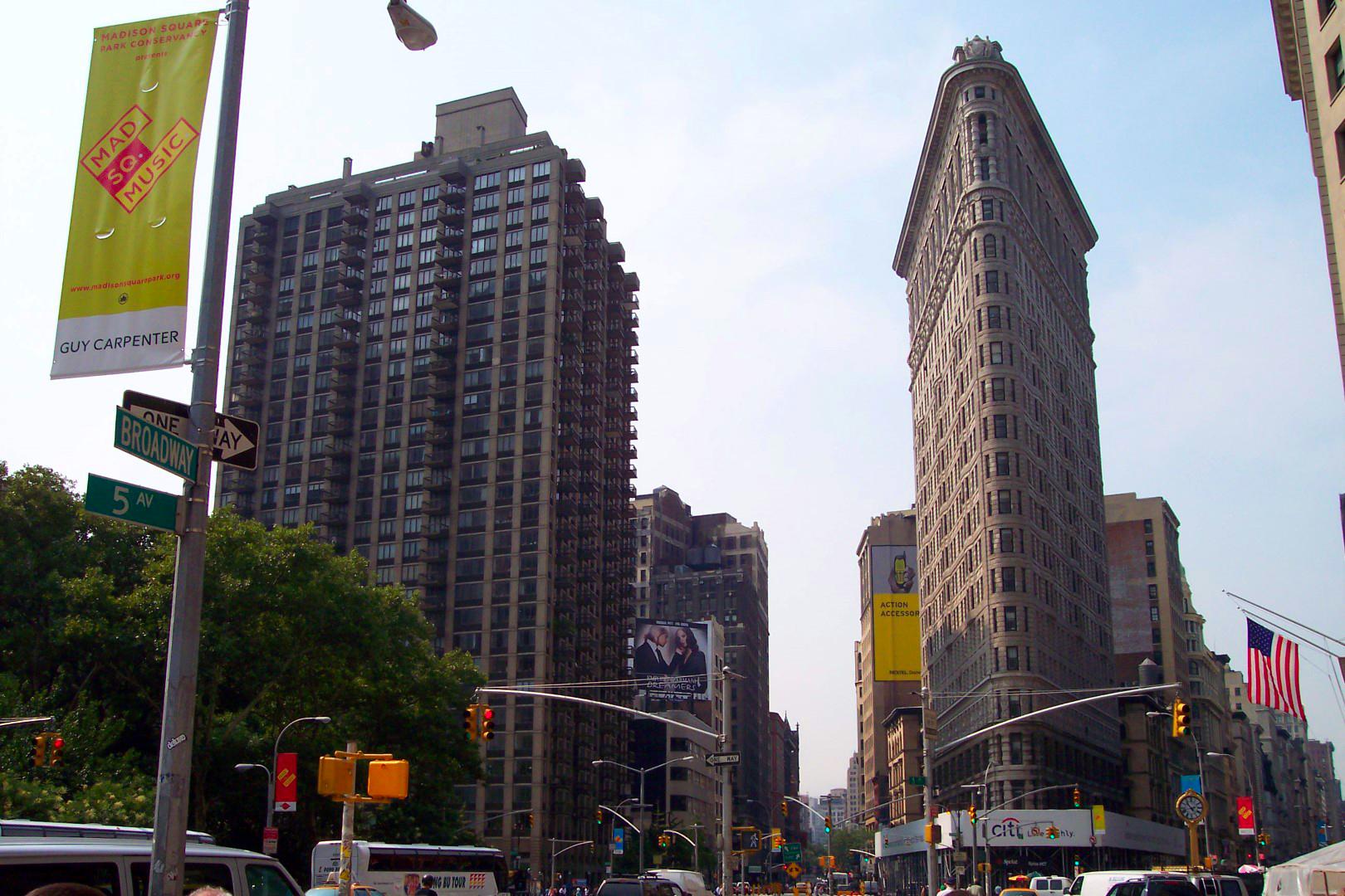 Qué hacer y ver en Nueva York qué hacer y ver en nueva york - 31142709195 29c3b2f9d8 o - Qué hacer y ver en Nueva York